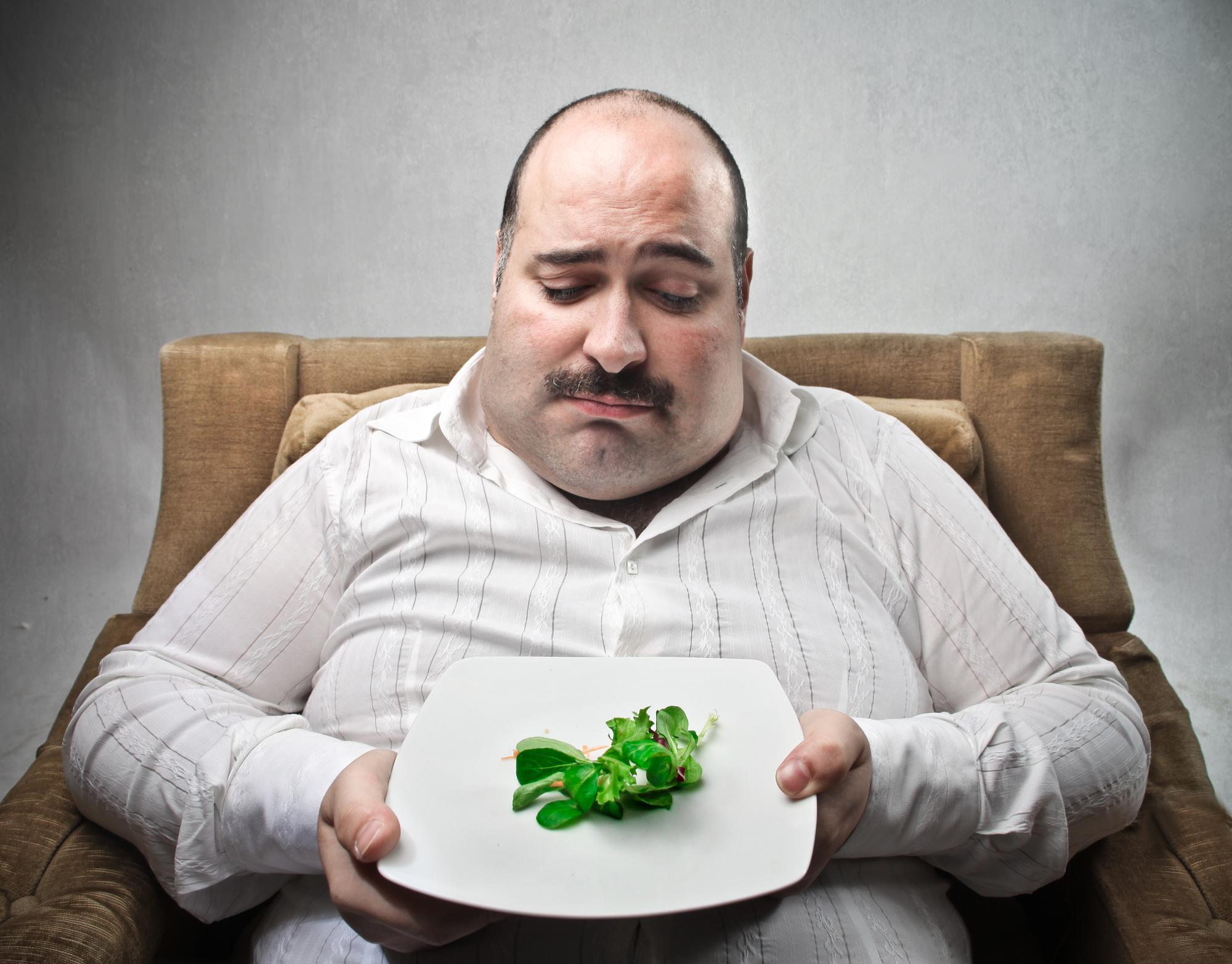 המלצות תזונה לחורף – מה להוסיף וממה להימנע